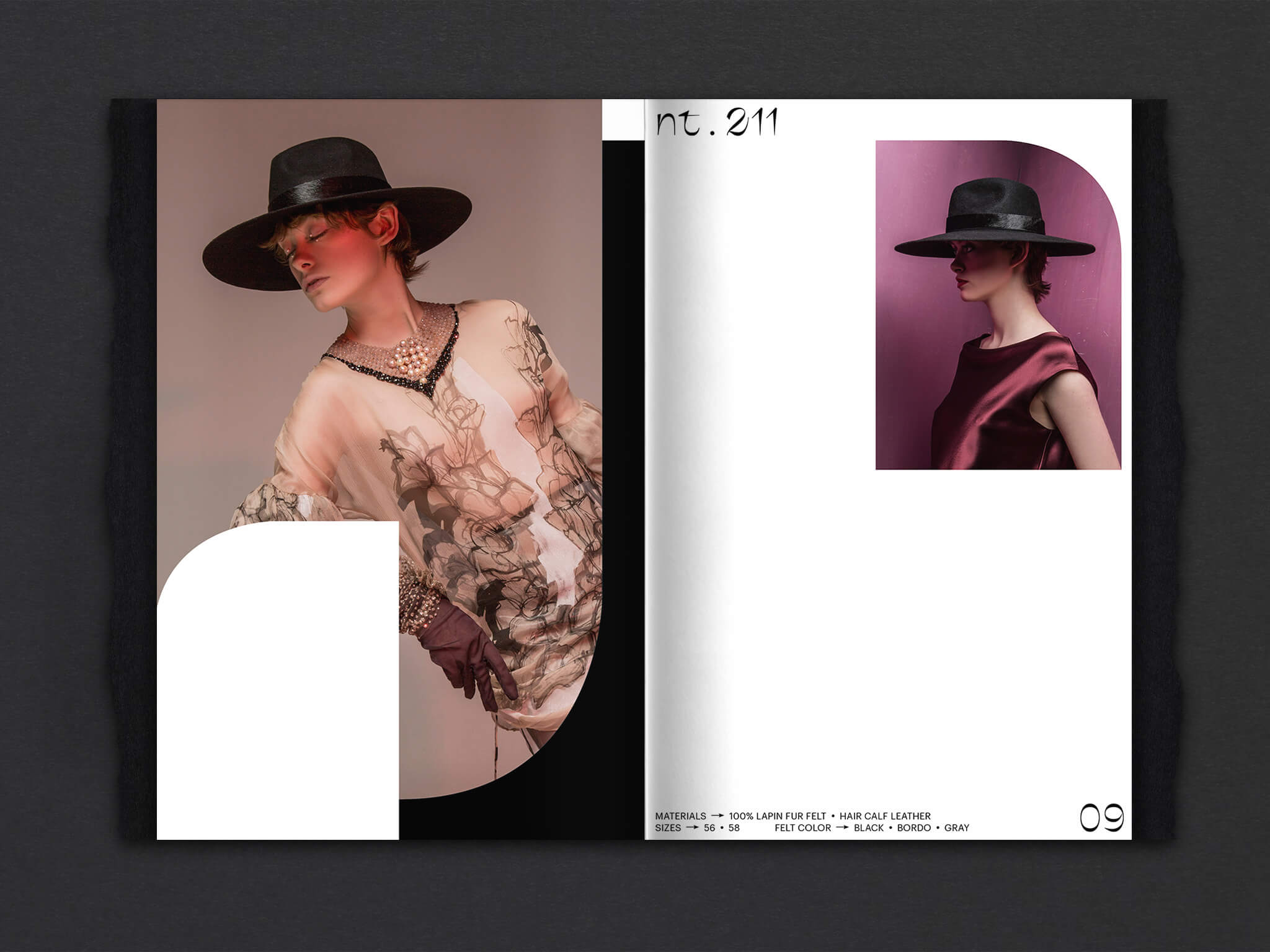 O.RIGHT_BLANC_AW19-20_SPREAD_3