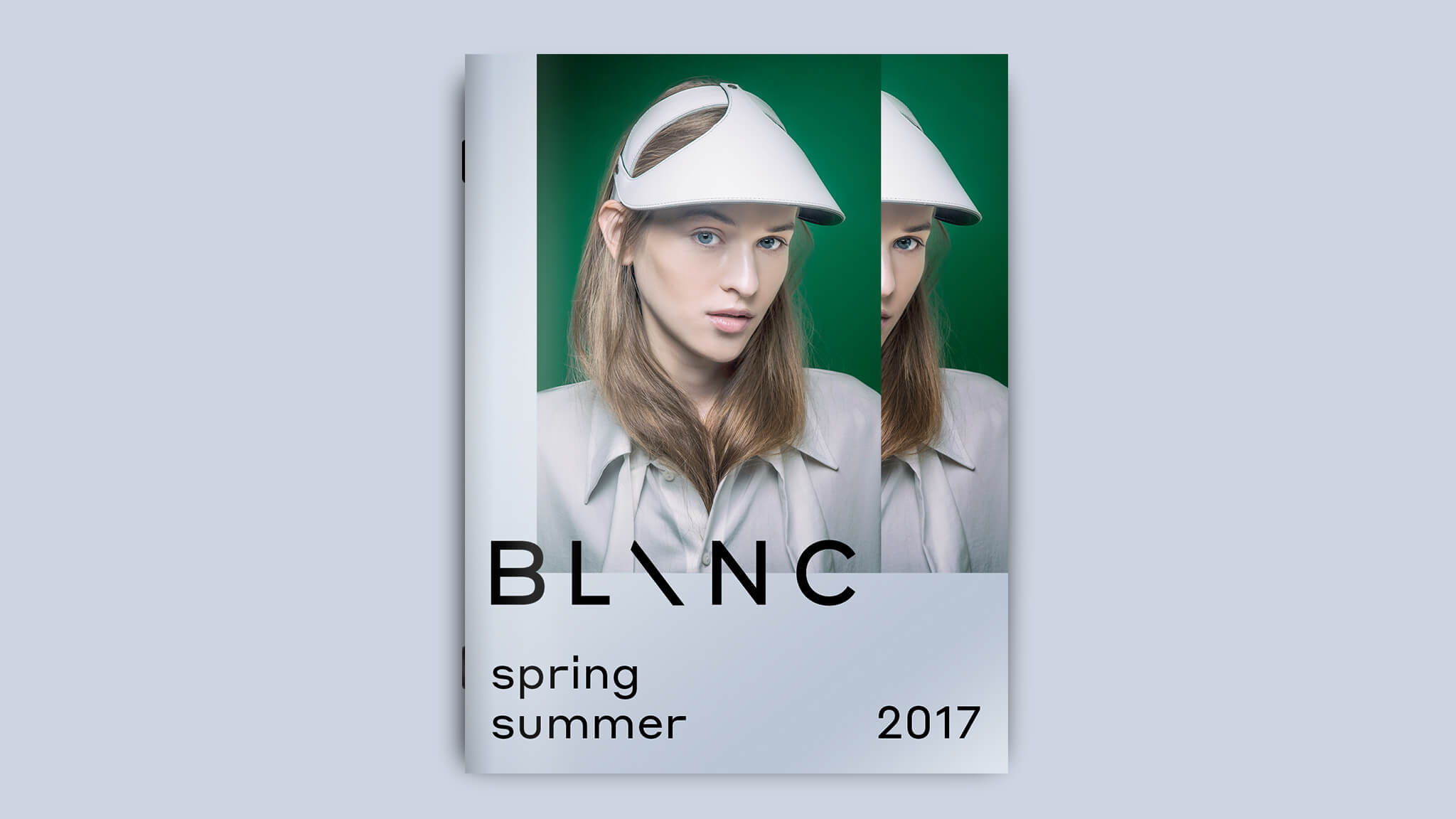 O.RIGHT_BLANC_SS17_COVER_3