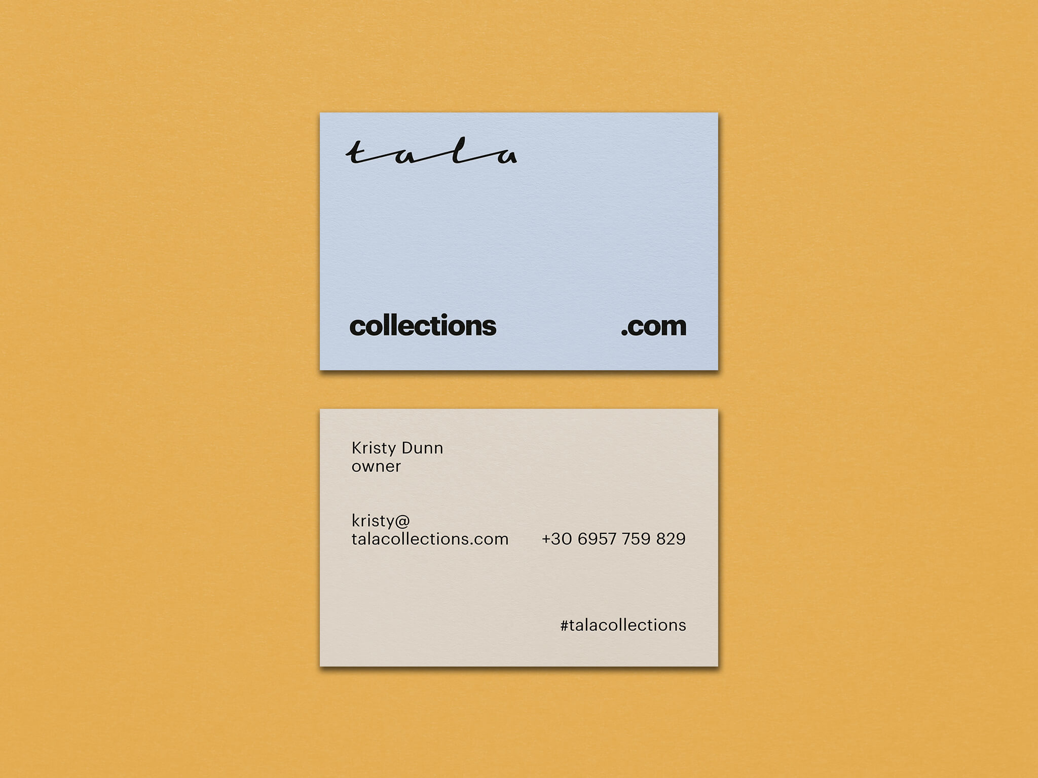 O.RIGHT_TALA_BUSINESS_CARDS_2