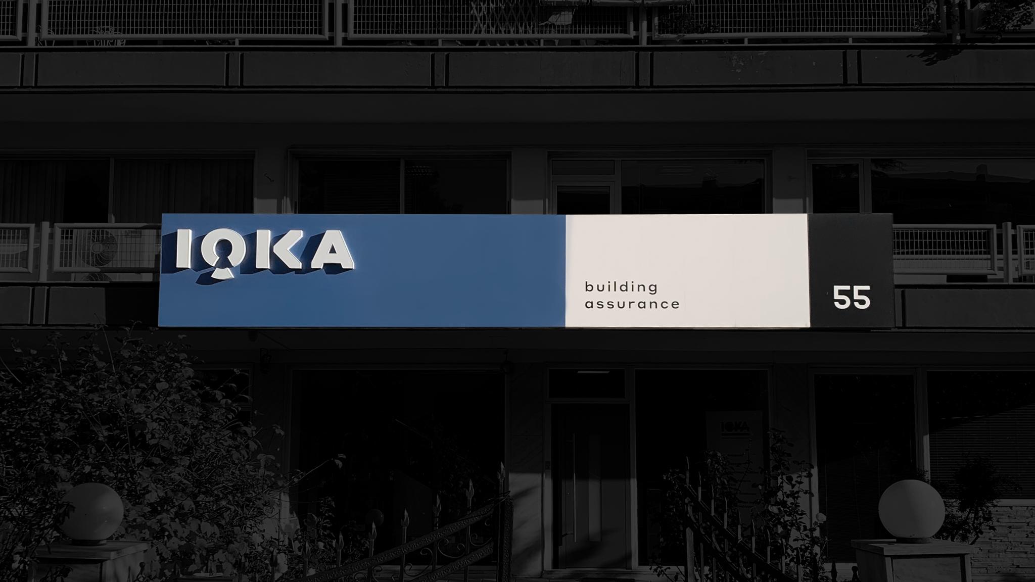 IOKA_MAIN_SIGN