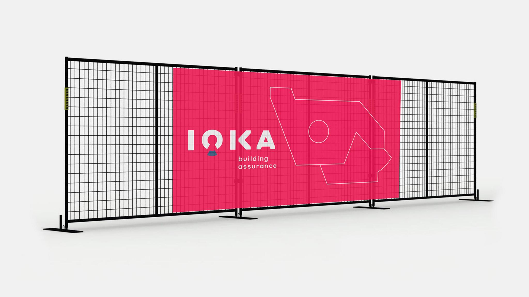 O.RIGHT_IOKA_16_9_FENCE