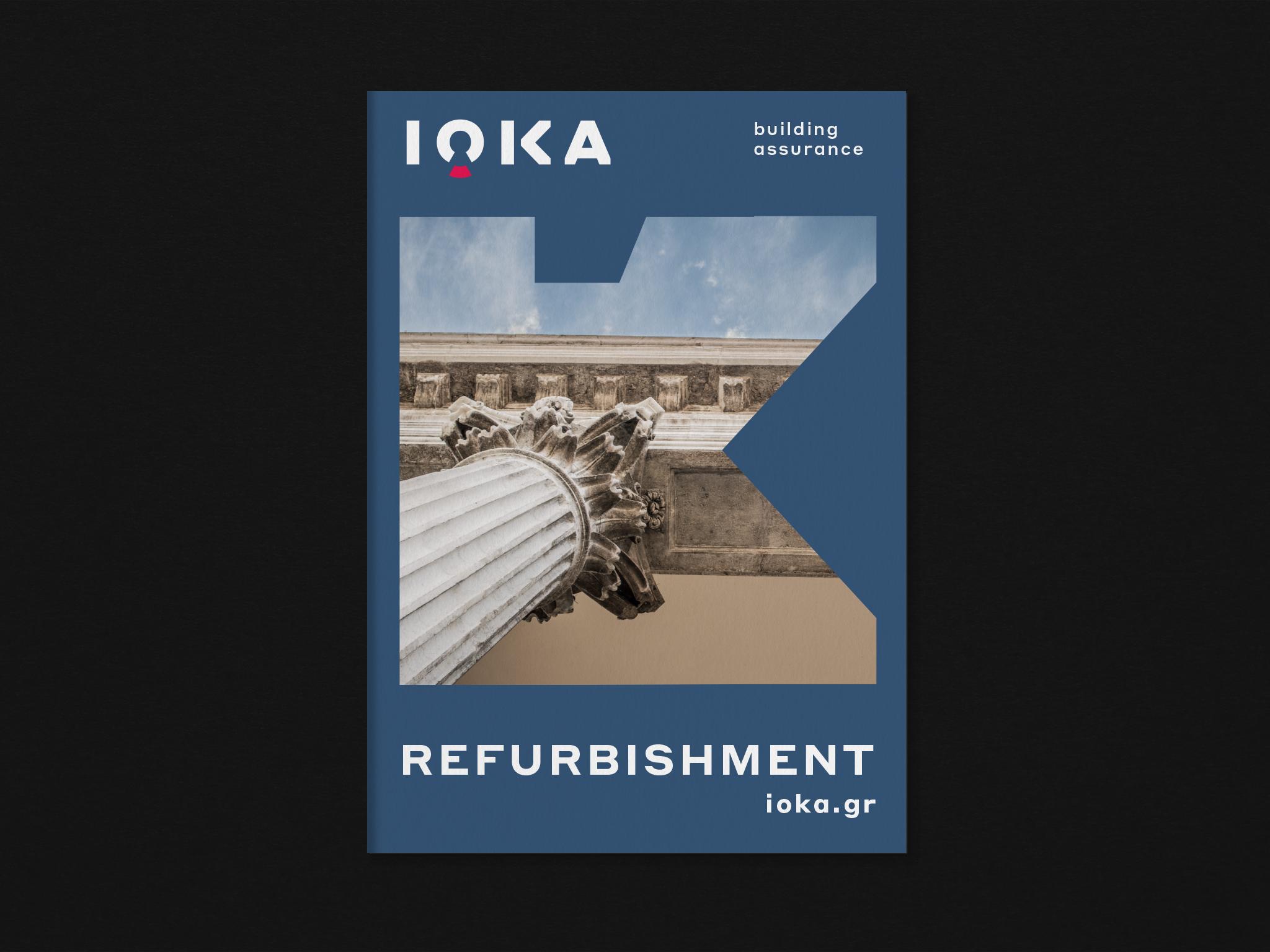 O.RIGHT_IOKA_BROCHURE_1