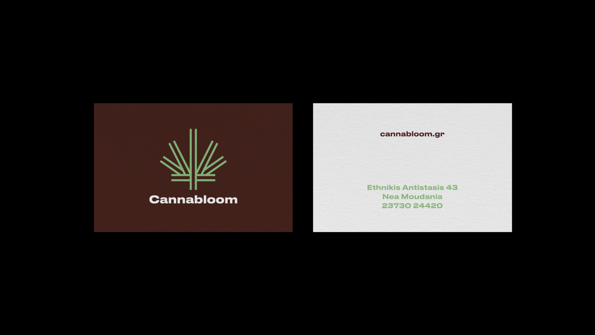 CANNABLOOM_BUSINESS_CARDS_ORIGHT_12@2x