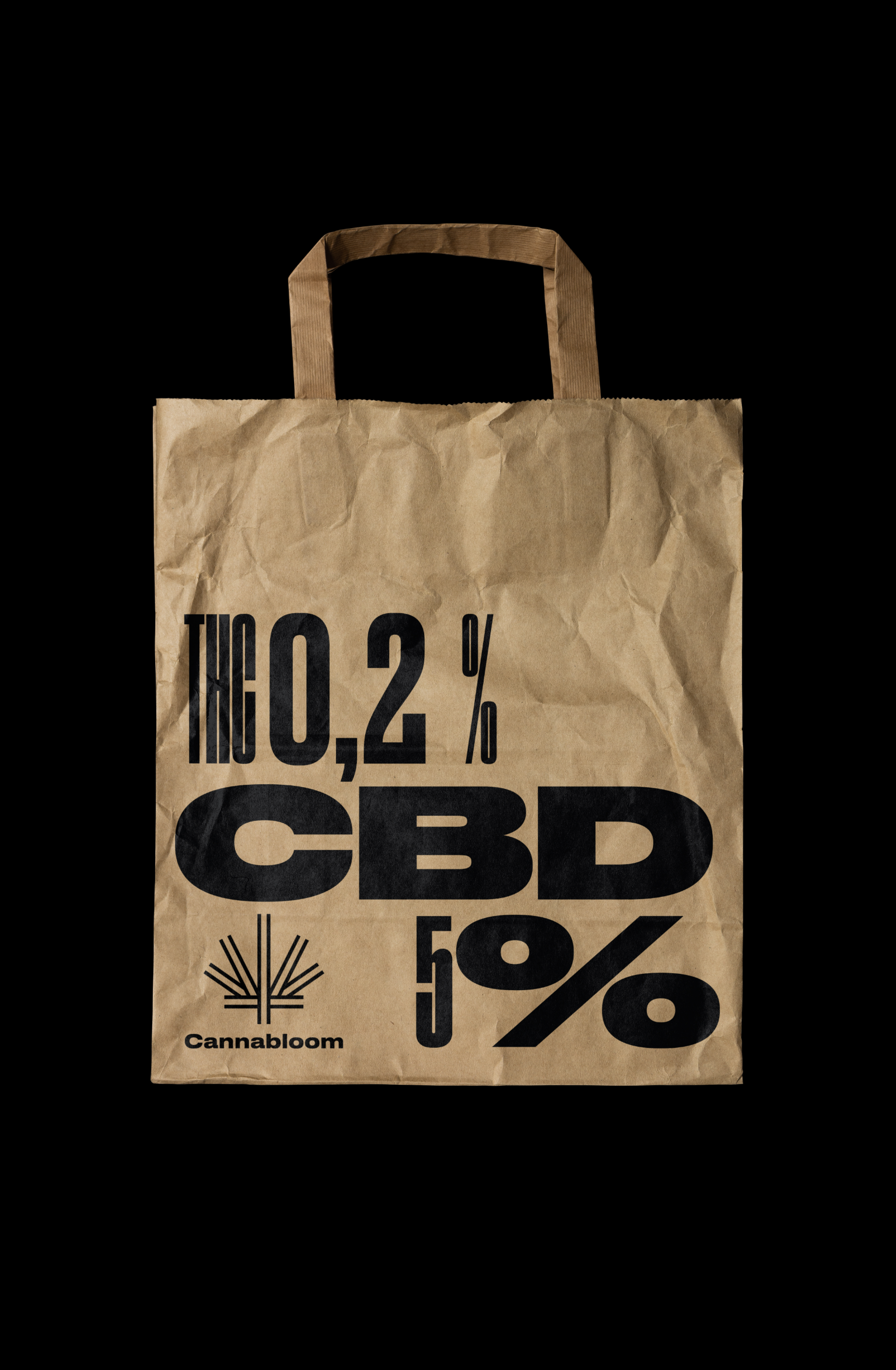 CANNABLOOM_STORE_ORIGHT_13_2